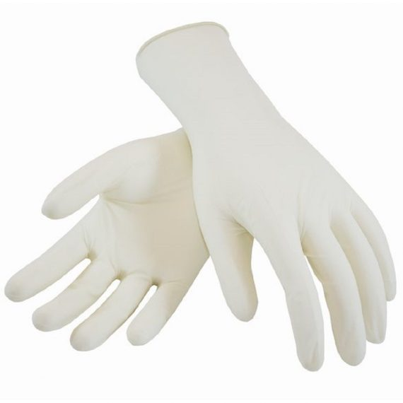 Pioneer-White-Latex-Gloves-Medium-SDL920029244-1-706ed